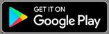googleplay_icon